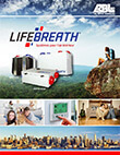 Lifebreath